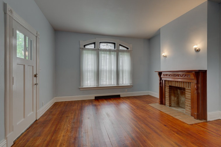 Photo 3 for 1716 Greenup St Covington, KY 41011