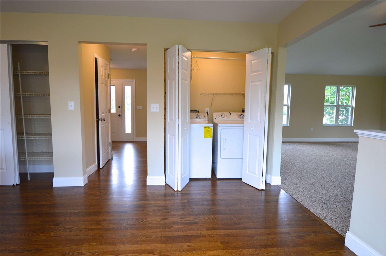Photo 3 for 2608 Teaberry Burlington, KY 41005