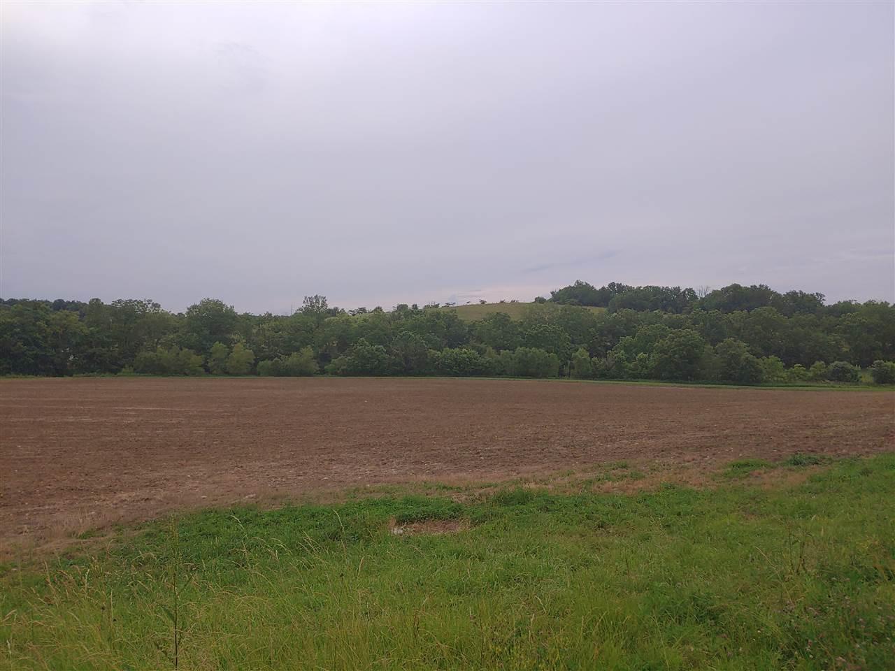 Photo 2 for Rutland Rd Cynthiana, KY 41031