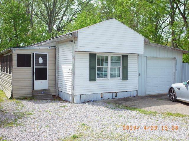 Photo 2 for 35 Eagle Creek Cir Worthville, KY 41098