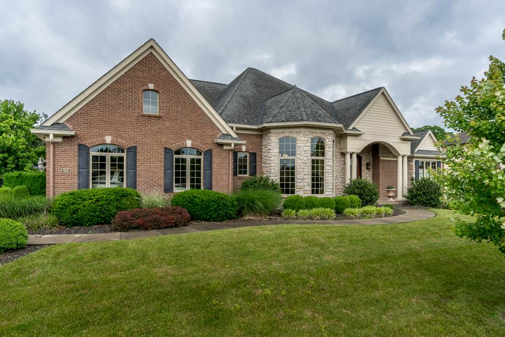 Photo 1 for 939 Squire Oaks Villa Hills, KY 41017