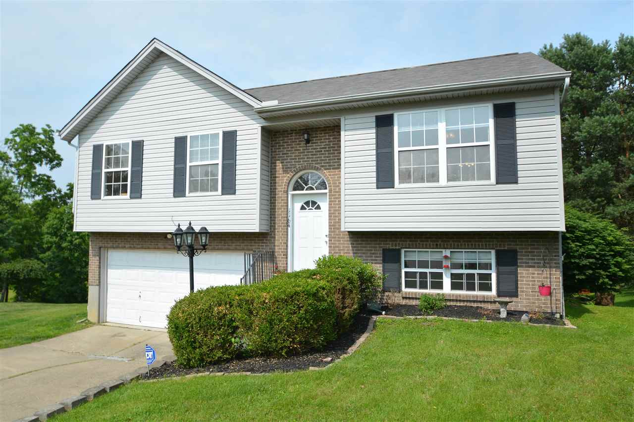 Photo 1 for 1164 Macintosh Ln Florence, KY 41042