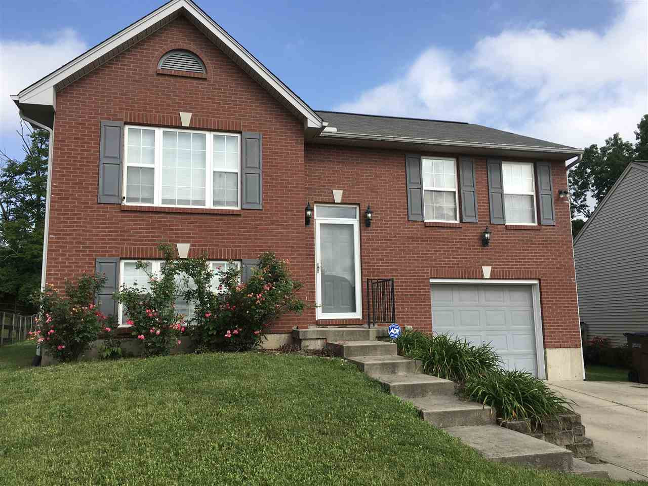 Photo 1 for 614 Tupelo Independence, KY 41051