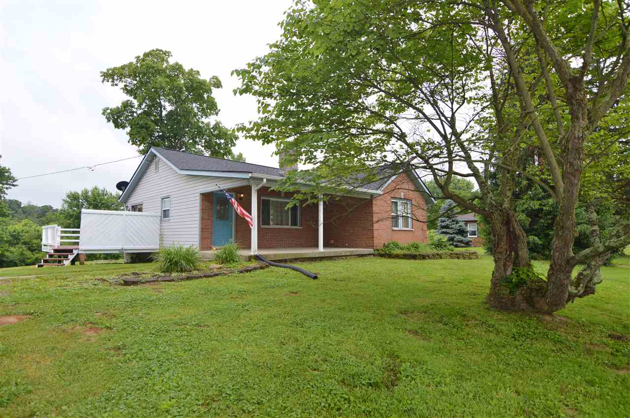 Photo 1 for 767 Cox Rd Independence, KY 41051