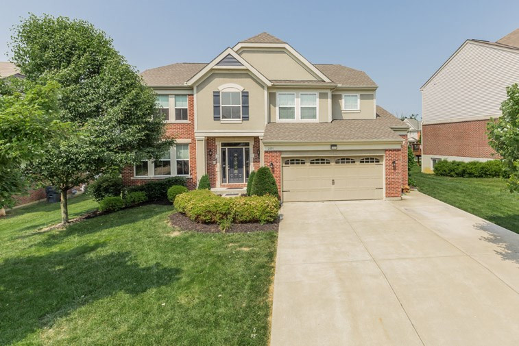 Photo 1 for 2191 Lumberjack Dr Hebron, KY 41048
