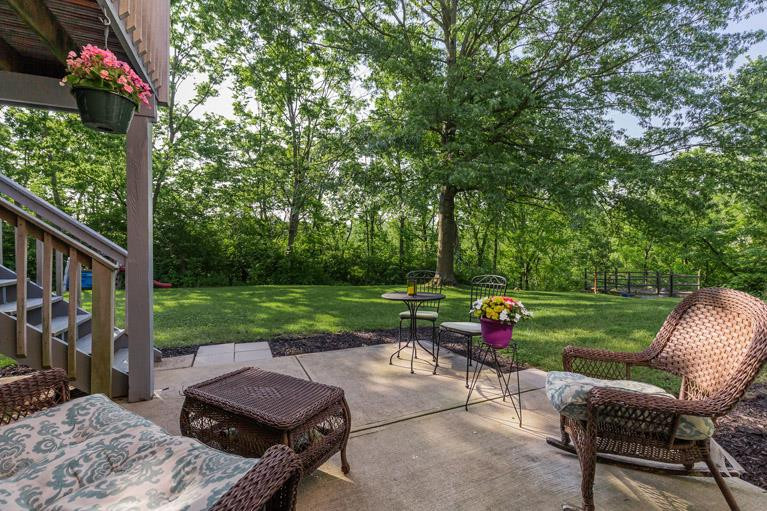 Photo 2 for 32 Brightwood Cold Spring, KY 41076