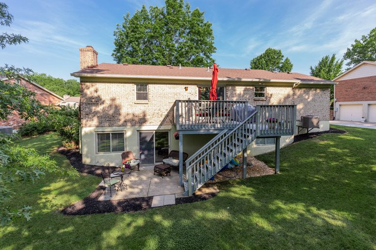 Photo 3 for 32 Brightwood Cold Spring, KY 41076