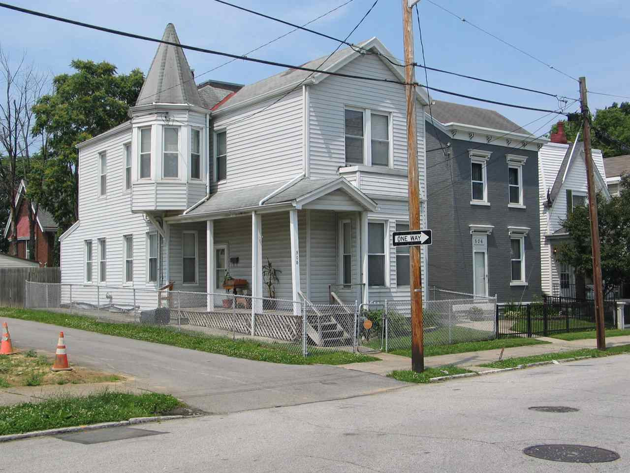 508 Dayton Ave
