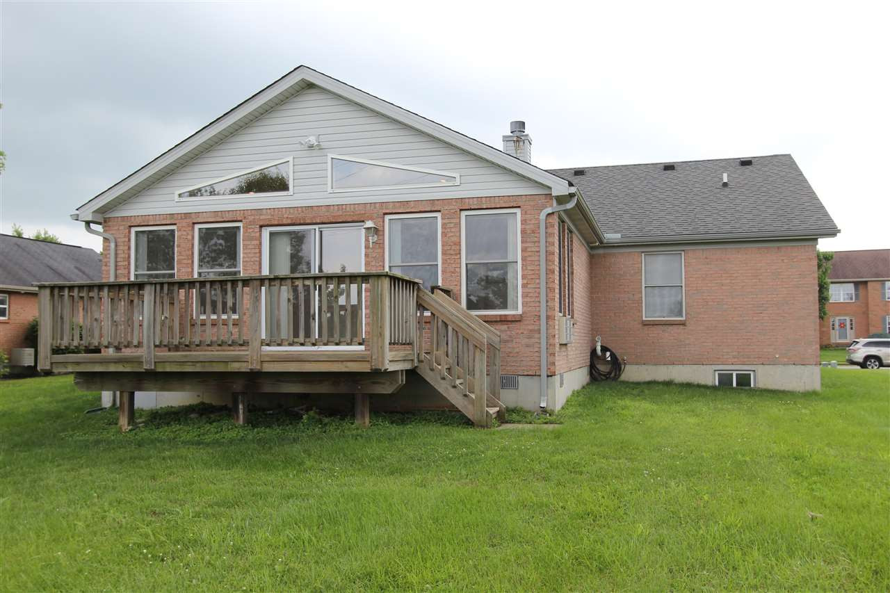 Photo 2 for 9044 Braxton Dr Union, KY 41091