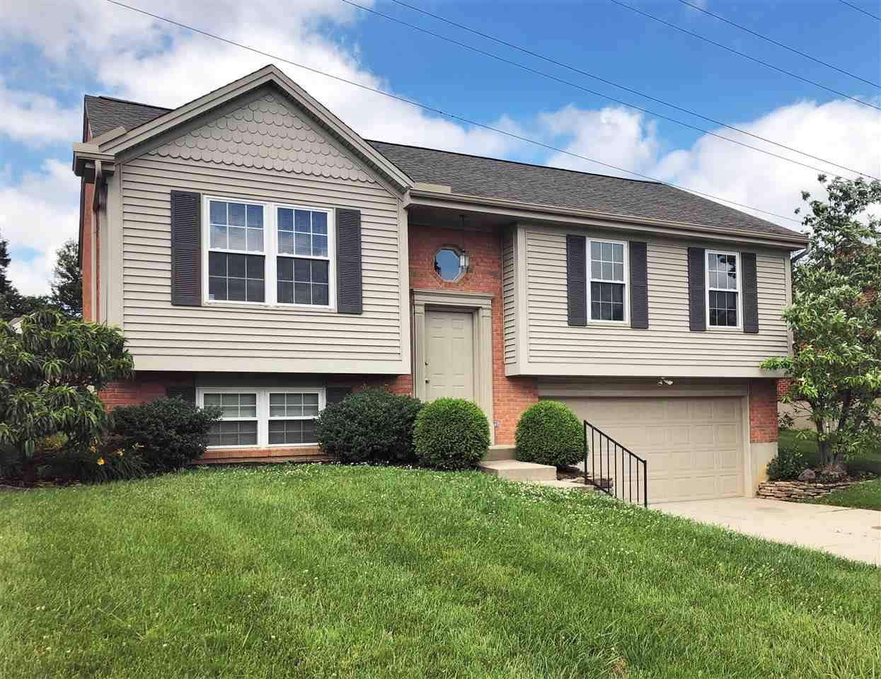 Photo 1 for 48 Creekside Dr Florence, KY 41042