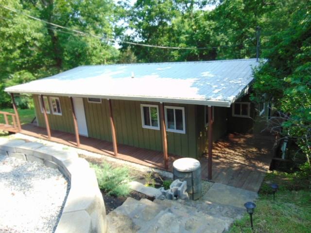 Photo 2 for 46 Davis Lake #1 Owenton, KY 40359