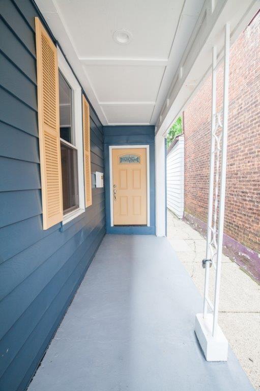 Photo 2 for 1538 Saint Clair St Covington, KY 41011