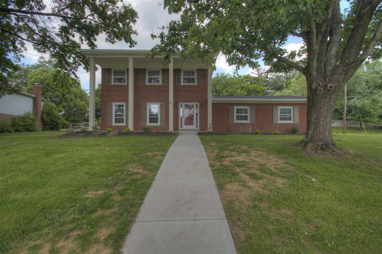 Photo 1 for 300 Center Park Dr Florence, KY 41042