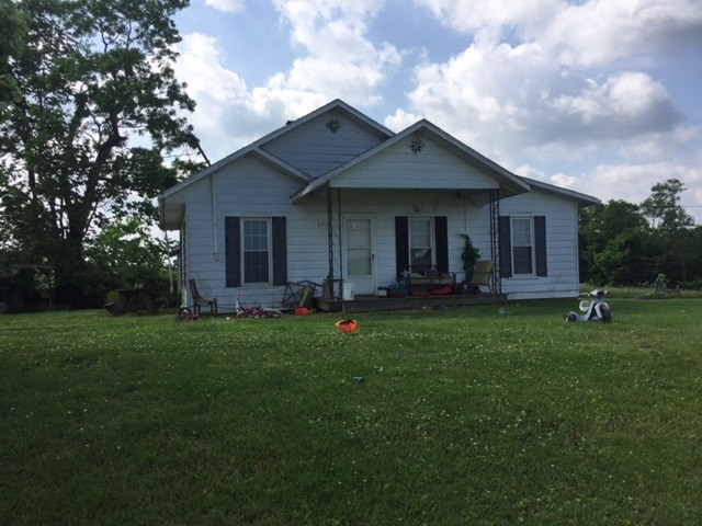 Photo 1 for 6715 N HWY 227 Hwy N Worthville, KY 41098