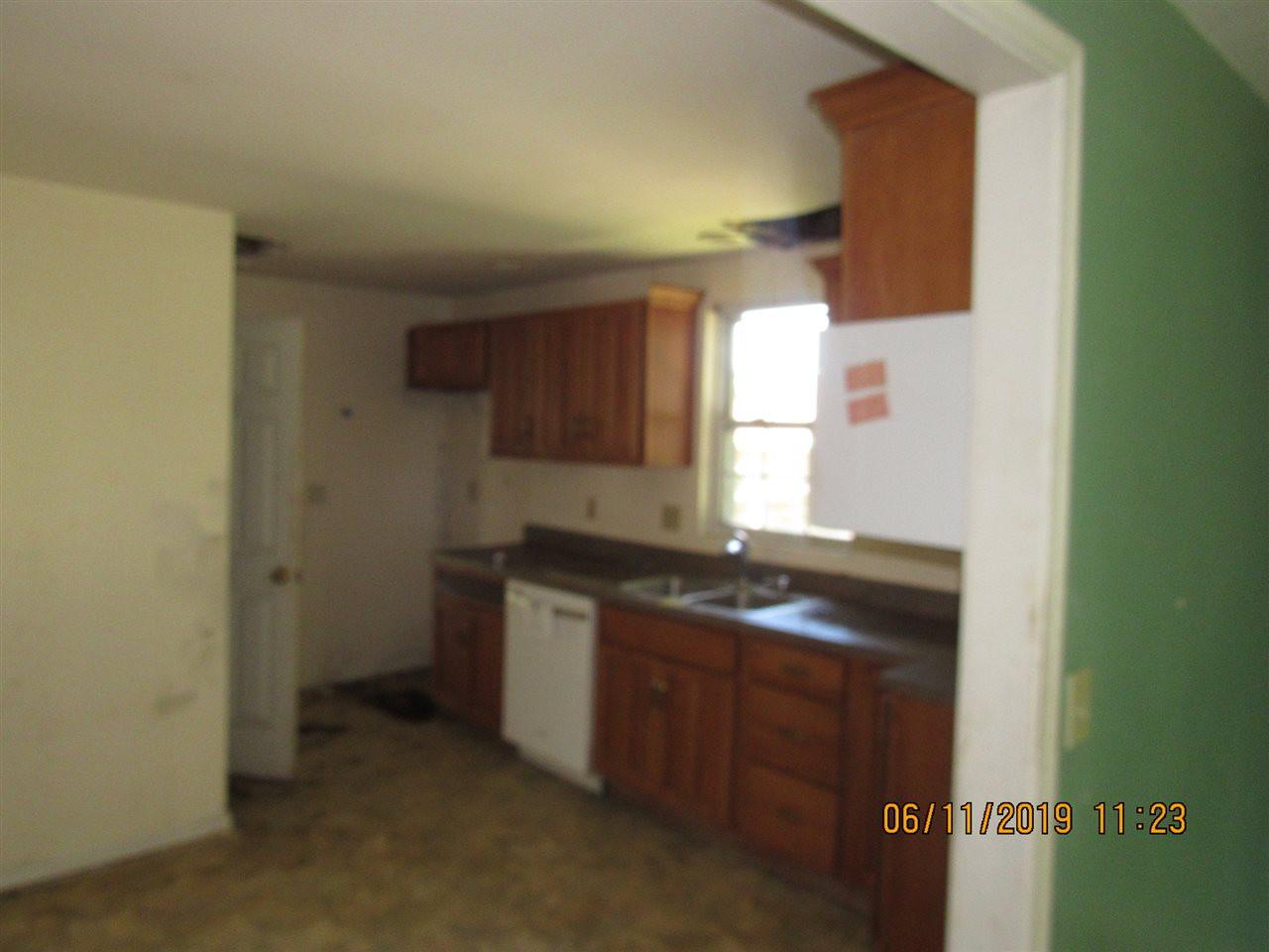 Photo 2 for 2916 Park St Burlington, KY 41005