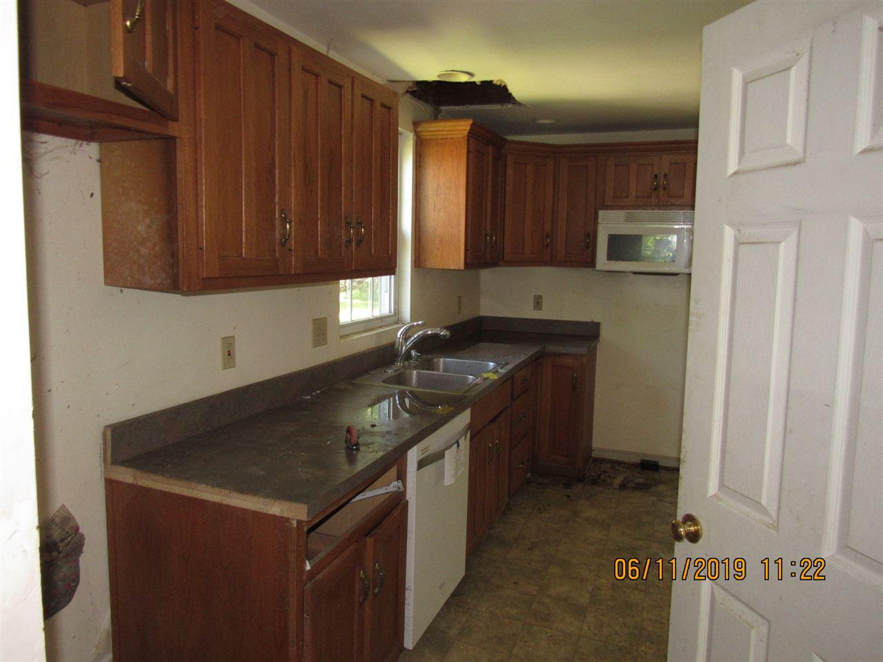 Photo 3 for 2916 Park St Burlington, KY 41005
