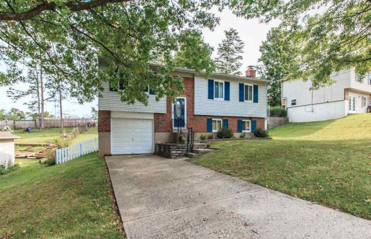 Photo 1 for 48 Sherwood Independence, KY 41051