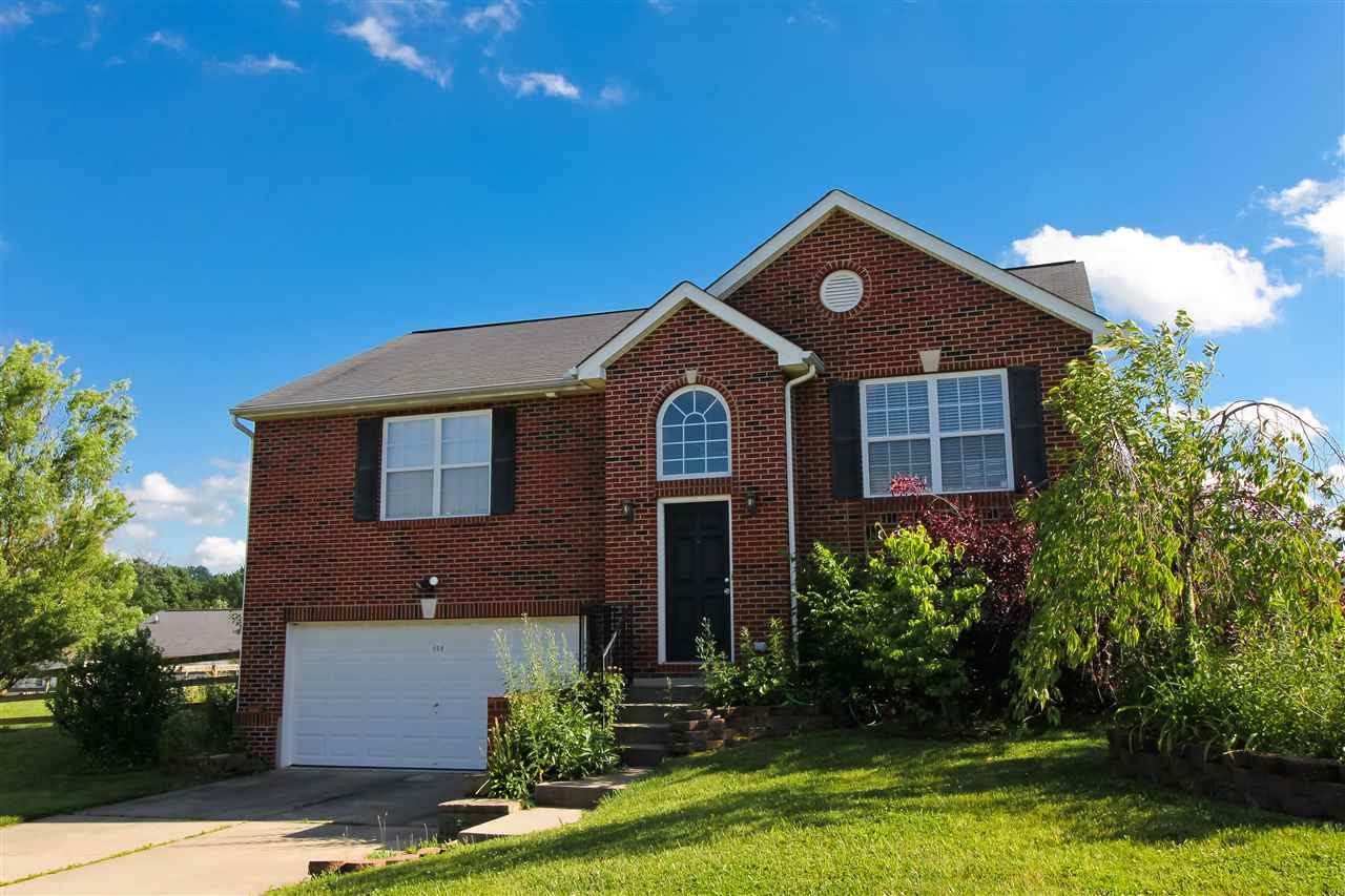 Photo 1 for 568 Rosebud Cir Walton, KY 41094