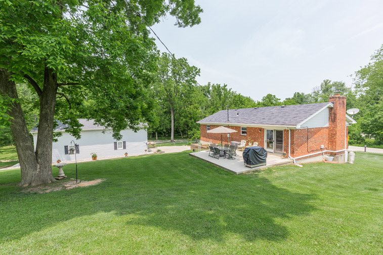 Photo 3 for 5414 Cody Rd Independence, KY 41051