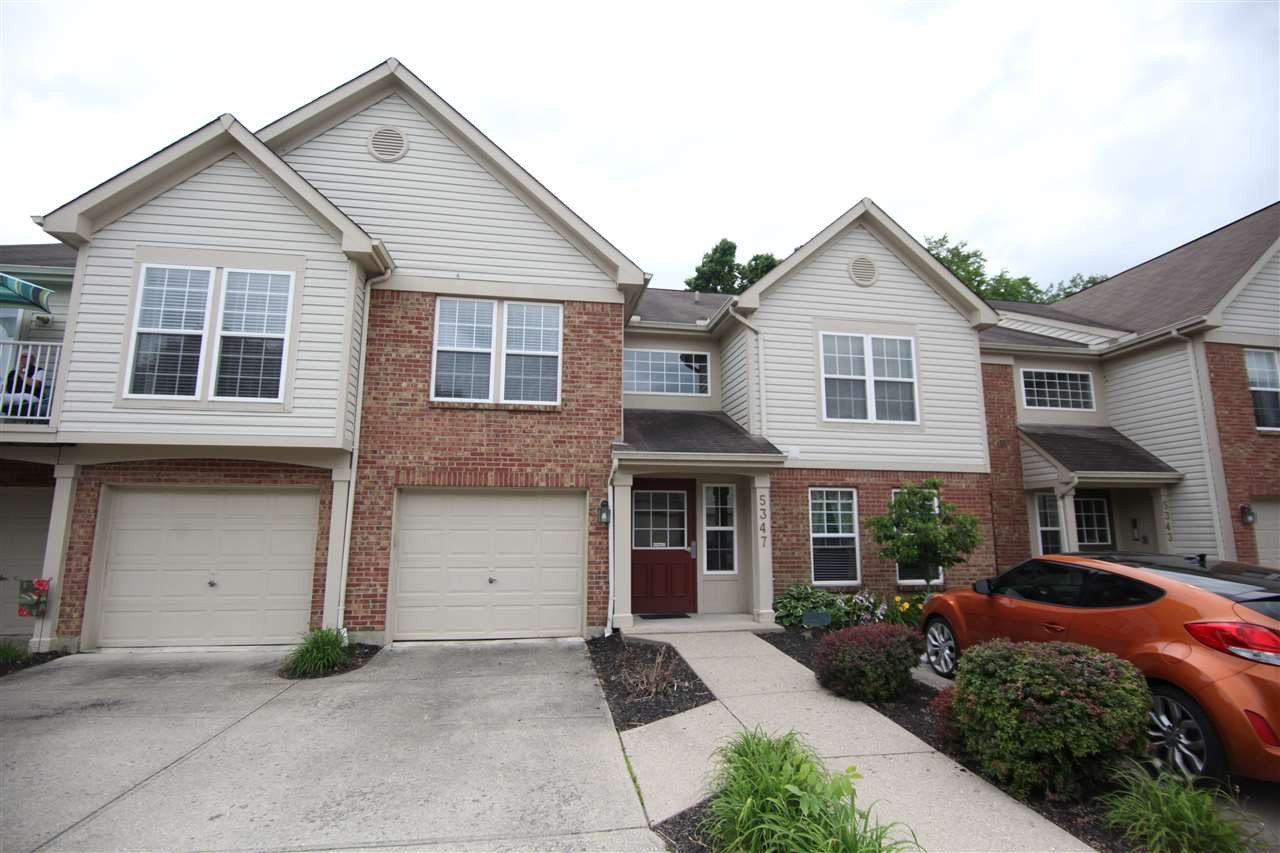 Photo 2 for 5347 Millstone, 7D Taylor Mill, KY 41015