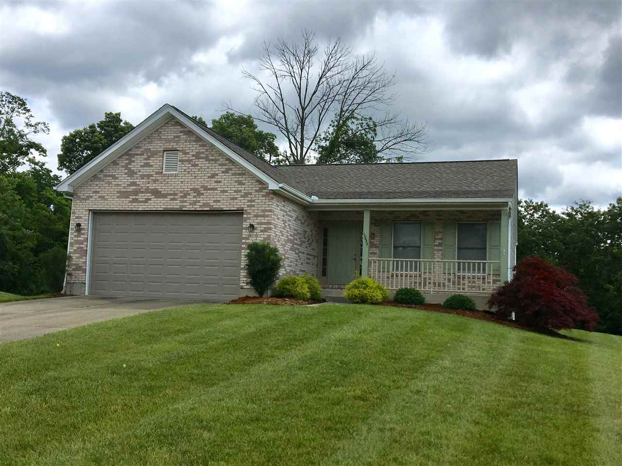 Photo 1 for 10435 Calvary Independence, KY 41051