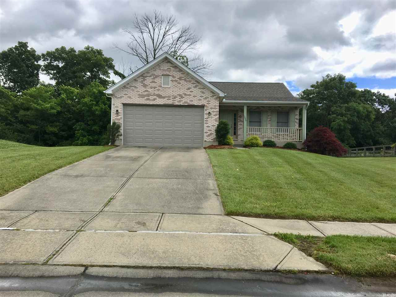 Photo 2 for 10435 Calvary Independence, KY 41051