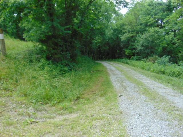 Photo 2 for Jn Lee Owenton, KY 40359