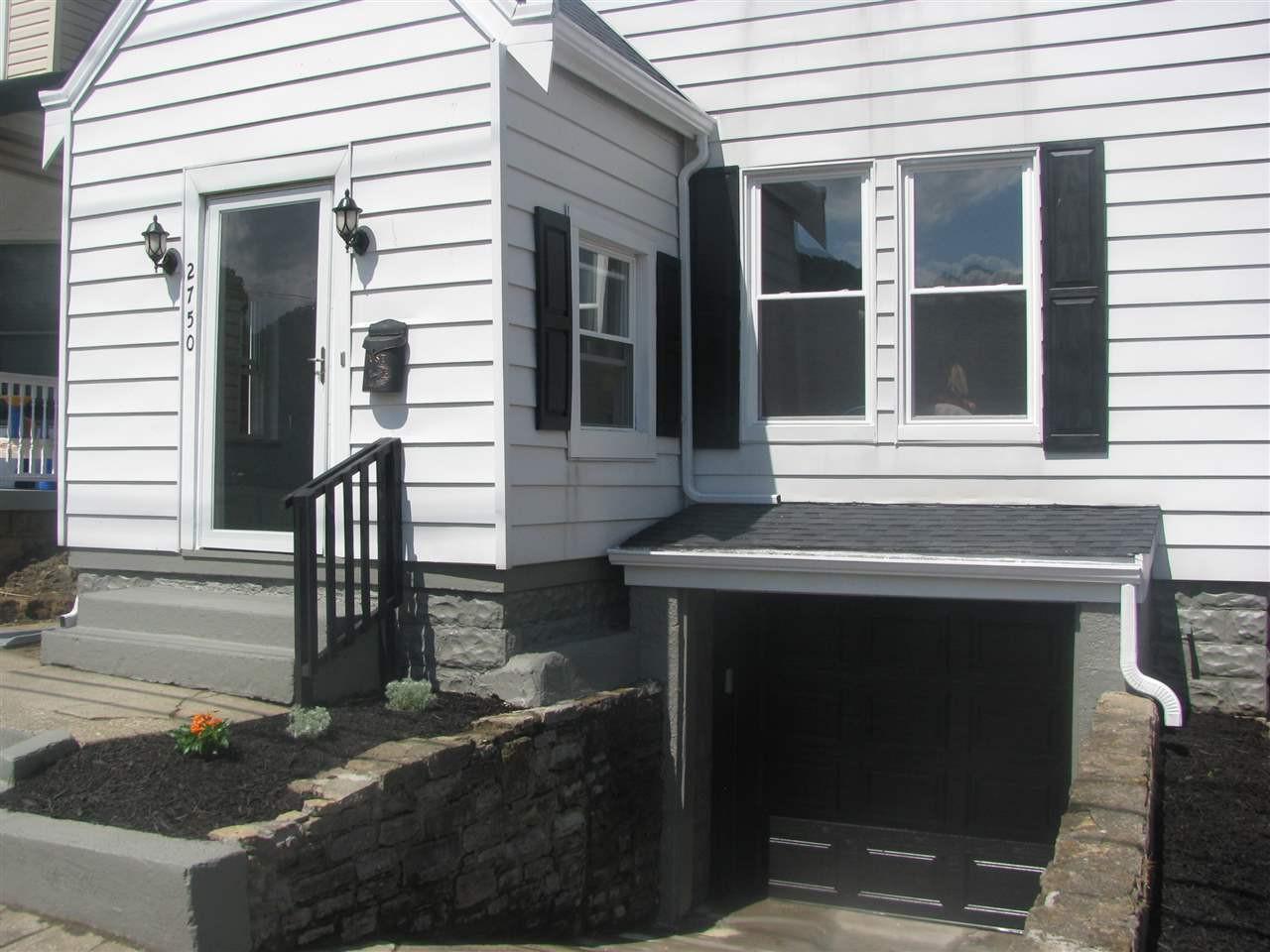 Photo 2 for 2750 Latonia Ave Covington, KY 41015