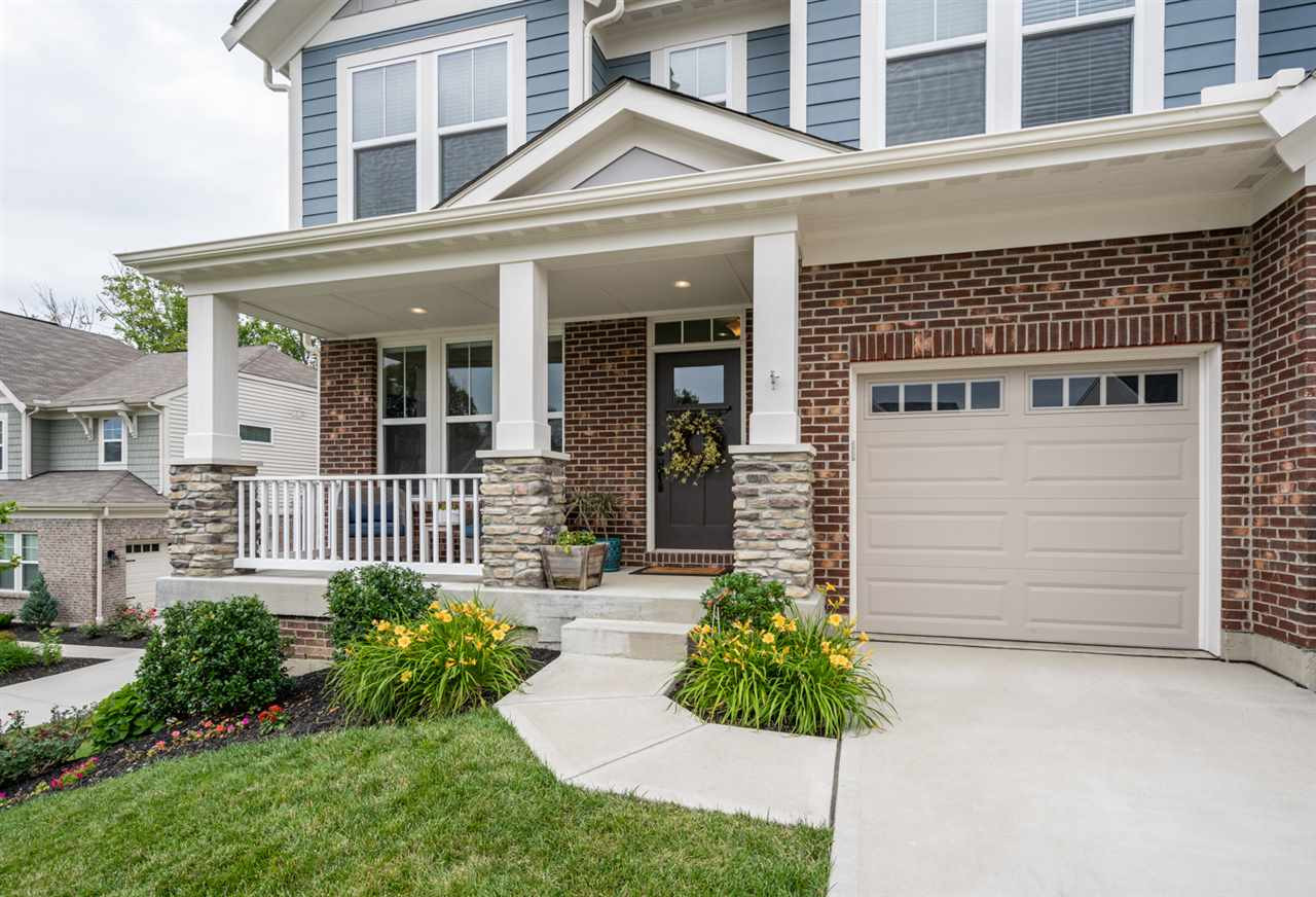 Photo 3 for 6240 Arbor Ridge Ct Independence, KY 41051