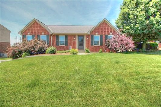 Photo 1 for 10642 Kelsey Dr Independence, KY 41051