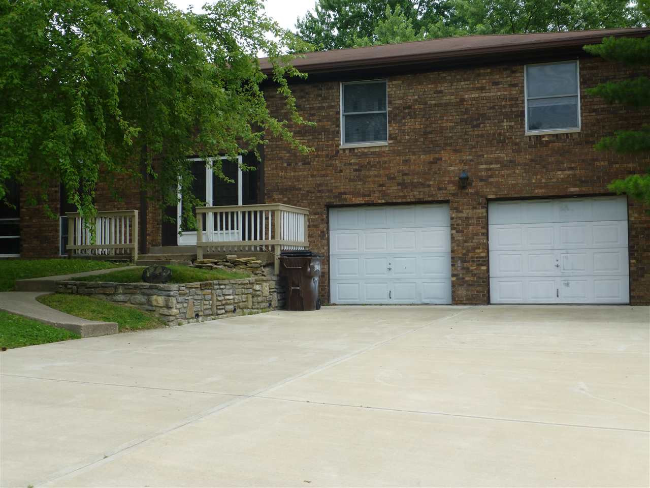 Photo 1 for 3035 Round Hill Ct Edgewood, KY 41017