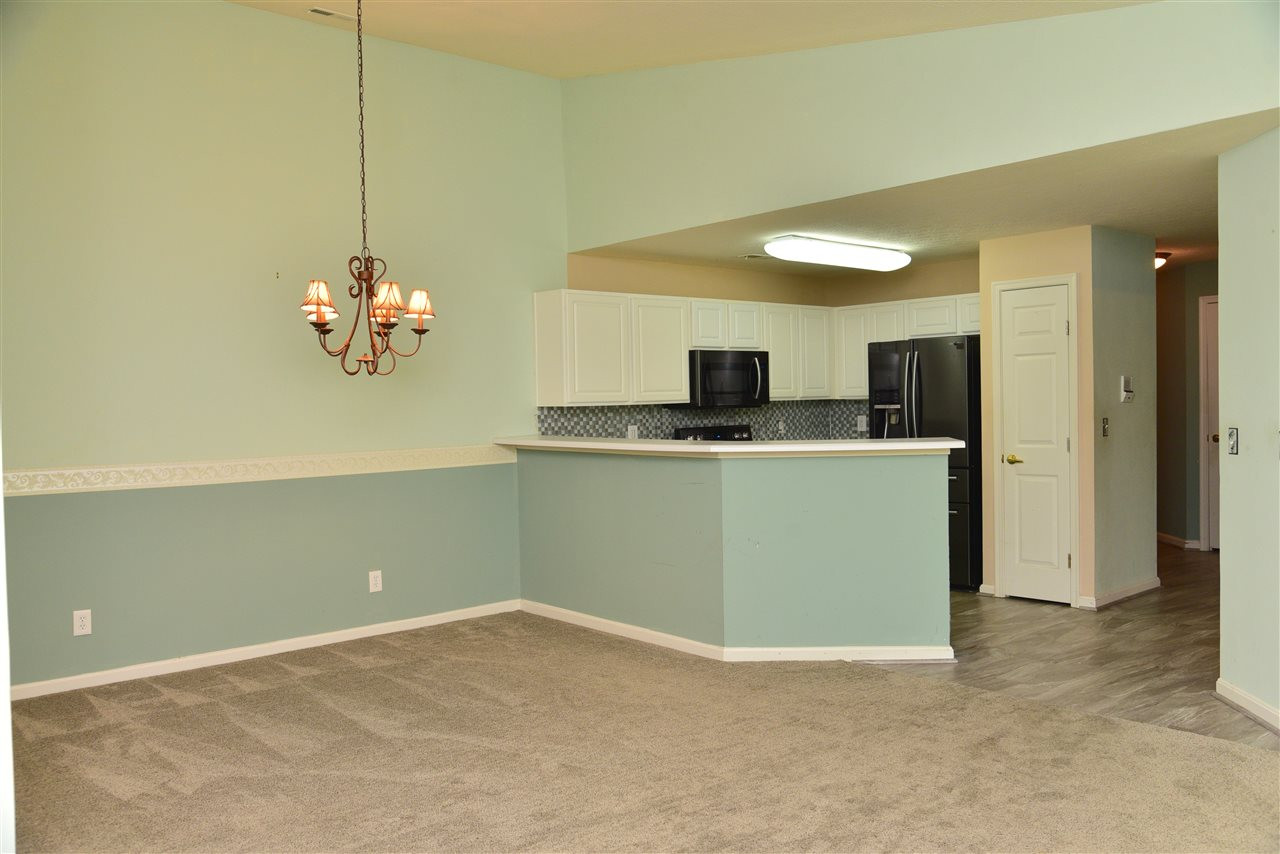 Photo 3 for 509 Ivy Ridge Dr Cold Spring, KY 41076
