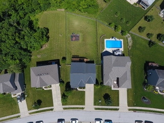 Photo 3 for 1521 Crosswinds Independence, KY 41051