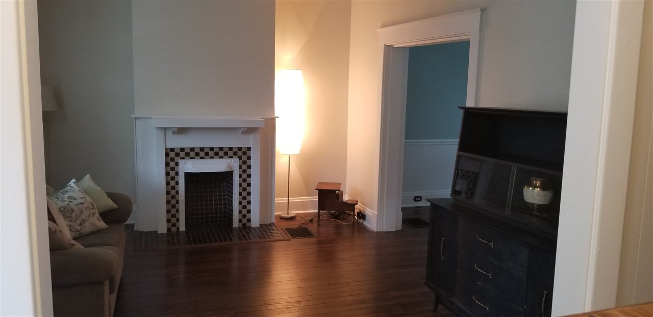 Photo 2 for 3518 lincoln Ave Covington, KY 41015