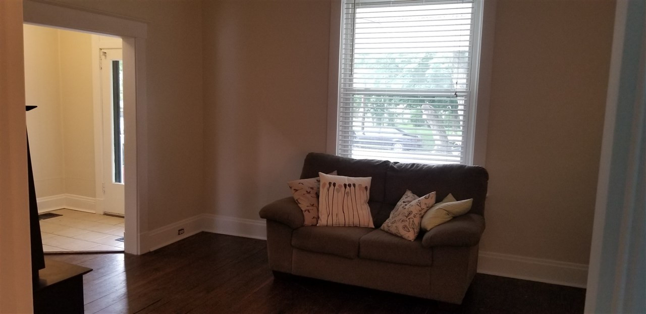 Photo 3 for 3518 lincoln Ave Covington, KY 41015