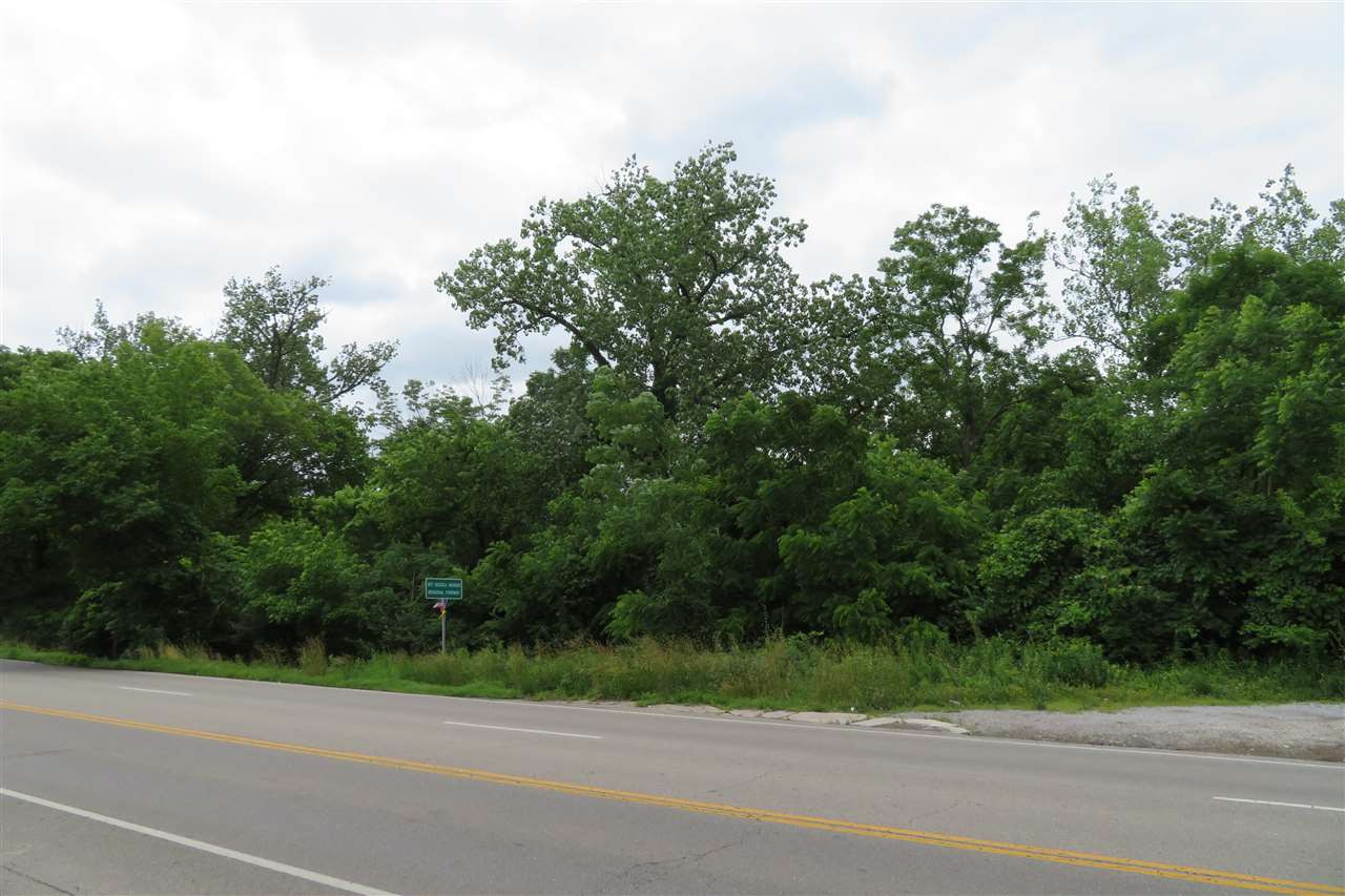 Photo 2 for Lots 58-69 Memorial Parkway Woodlawn, KY 41071