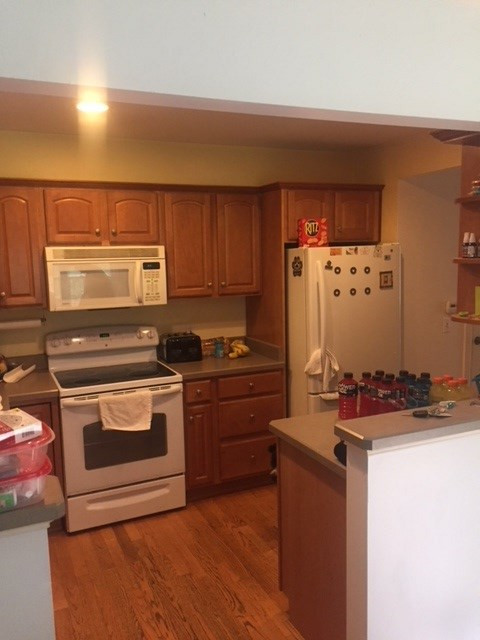 Photo 2 for 208 Shaker Heights Ln Crestview Hills, KY 41017