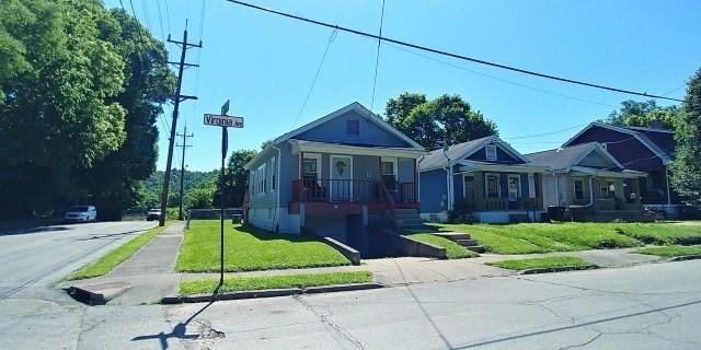 Photo 2 for 4502 Virginia Ave Covington, KY 41015