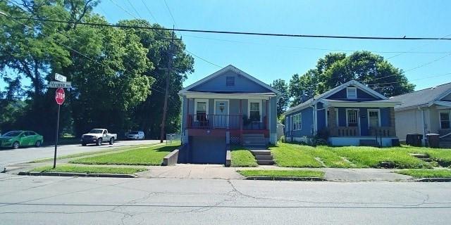 Photo 3 for 4502 Virginia Ave Covington, KY 41015