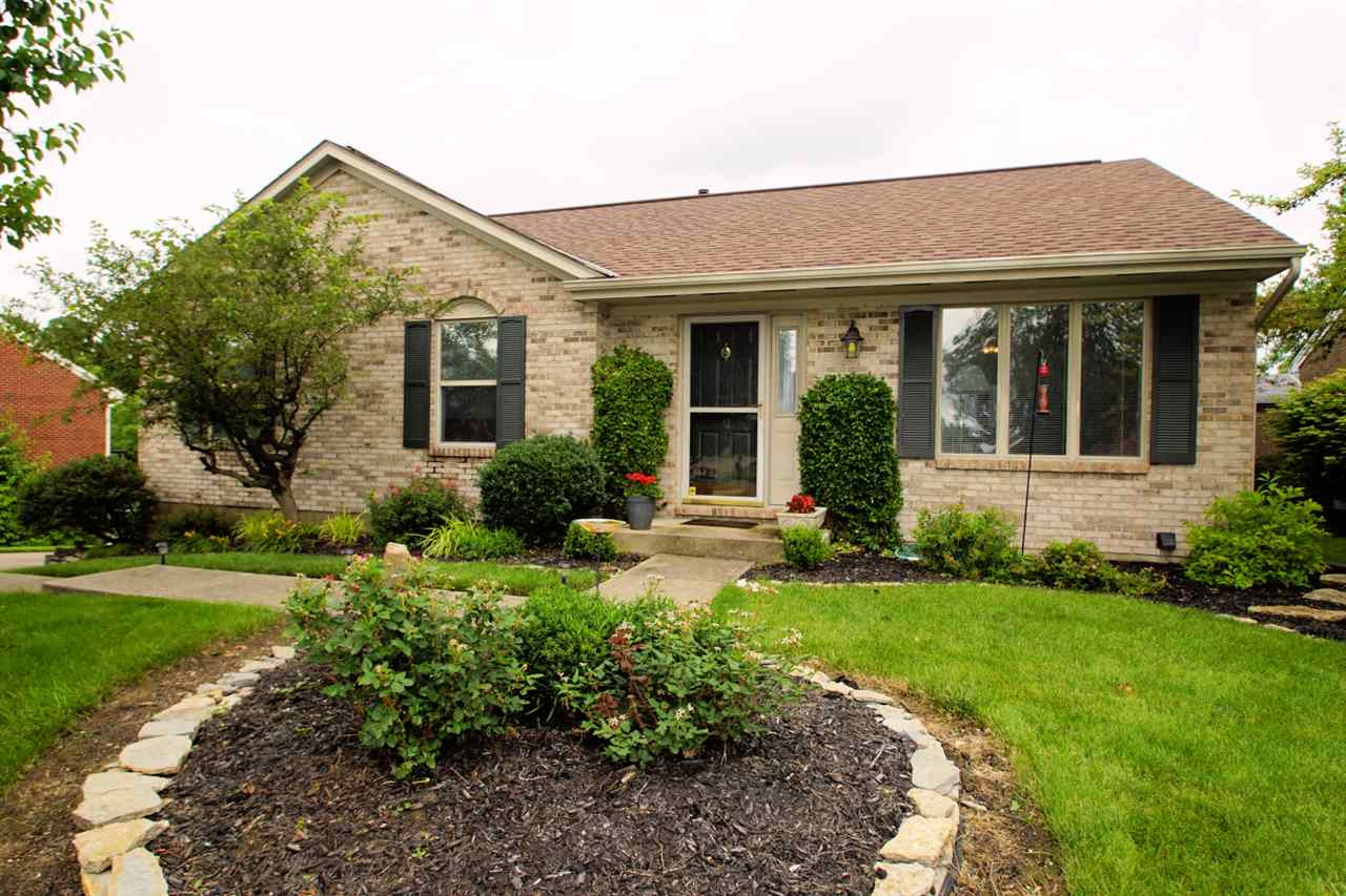 Photo 1 for 5321 Millcreek Cir Independence, KY 41051