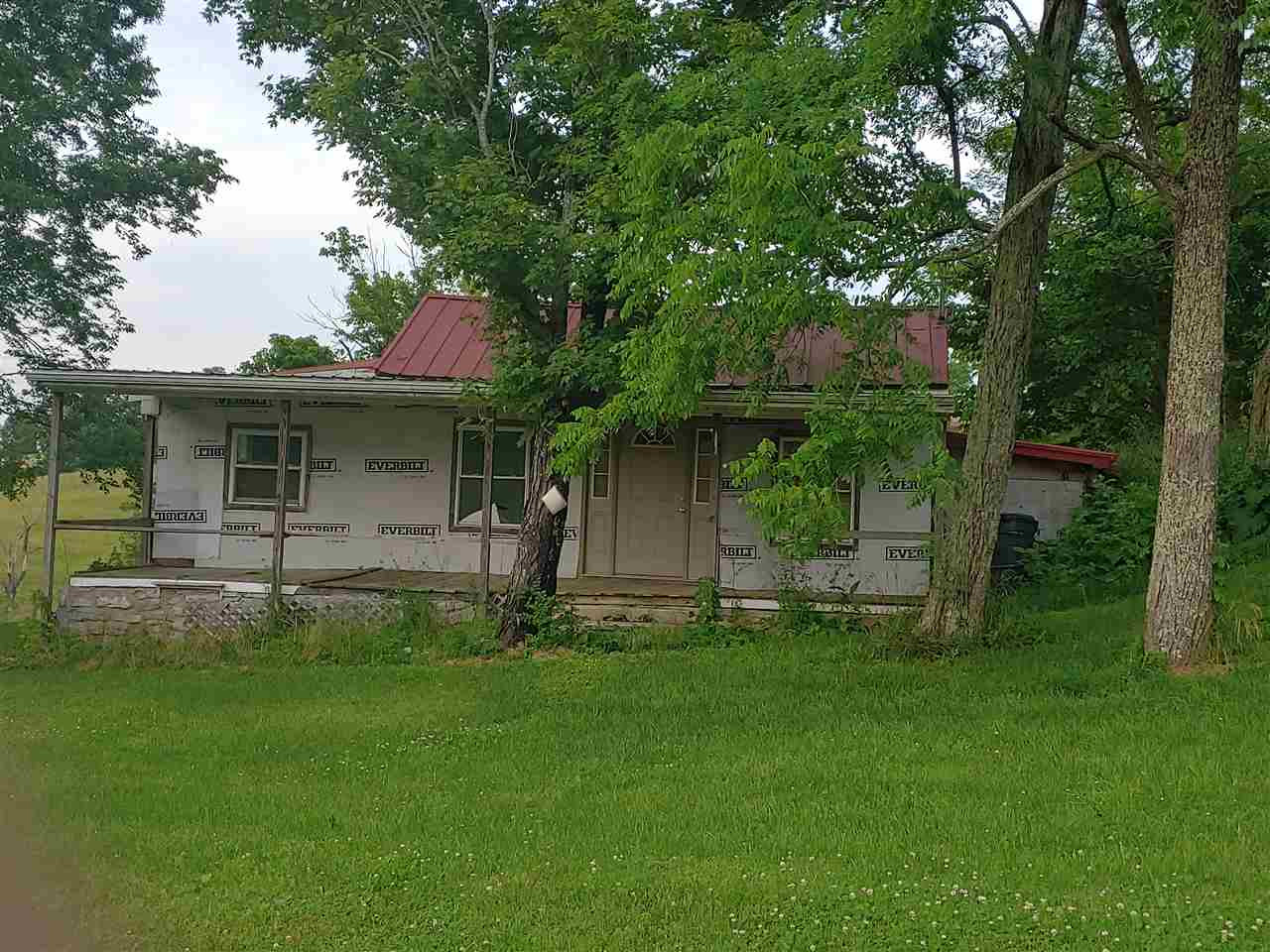 Photo 2 for 774 Needmore-Cordova Rd Berry, KY 41003