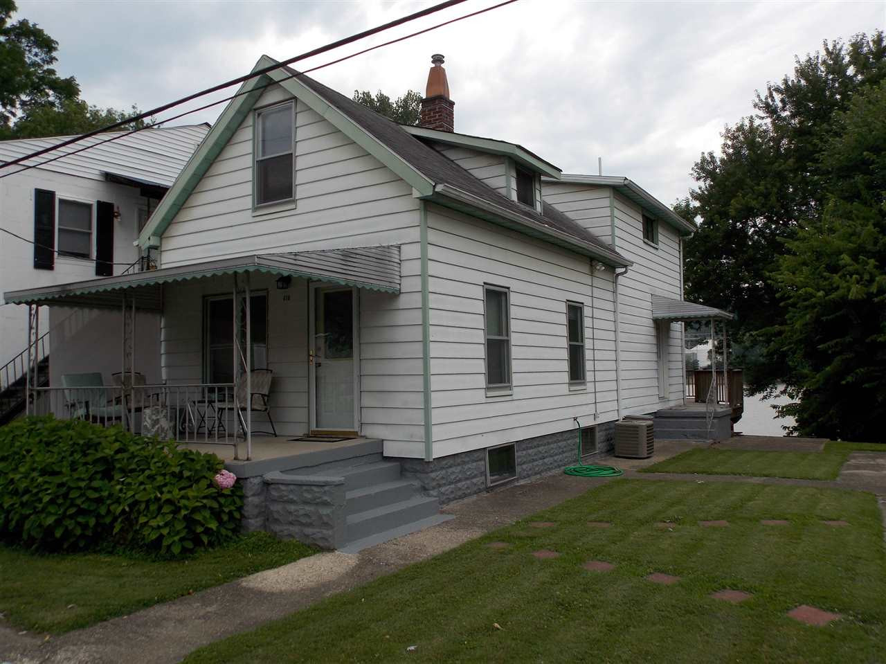 Photo 1 for 418 Hayward Ave Bromley, KY 41017