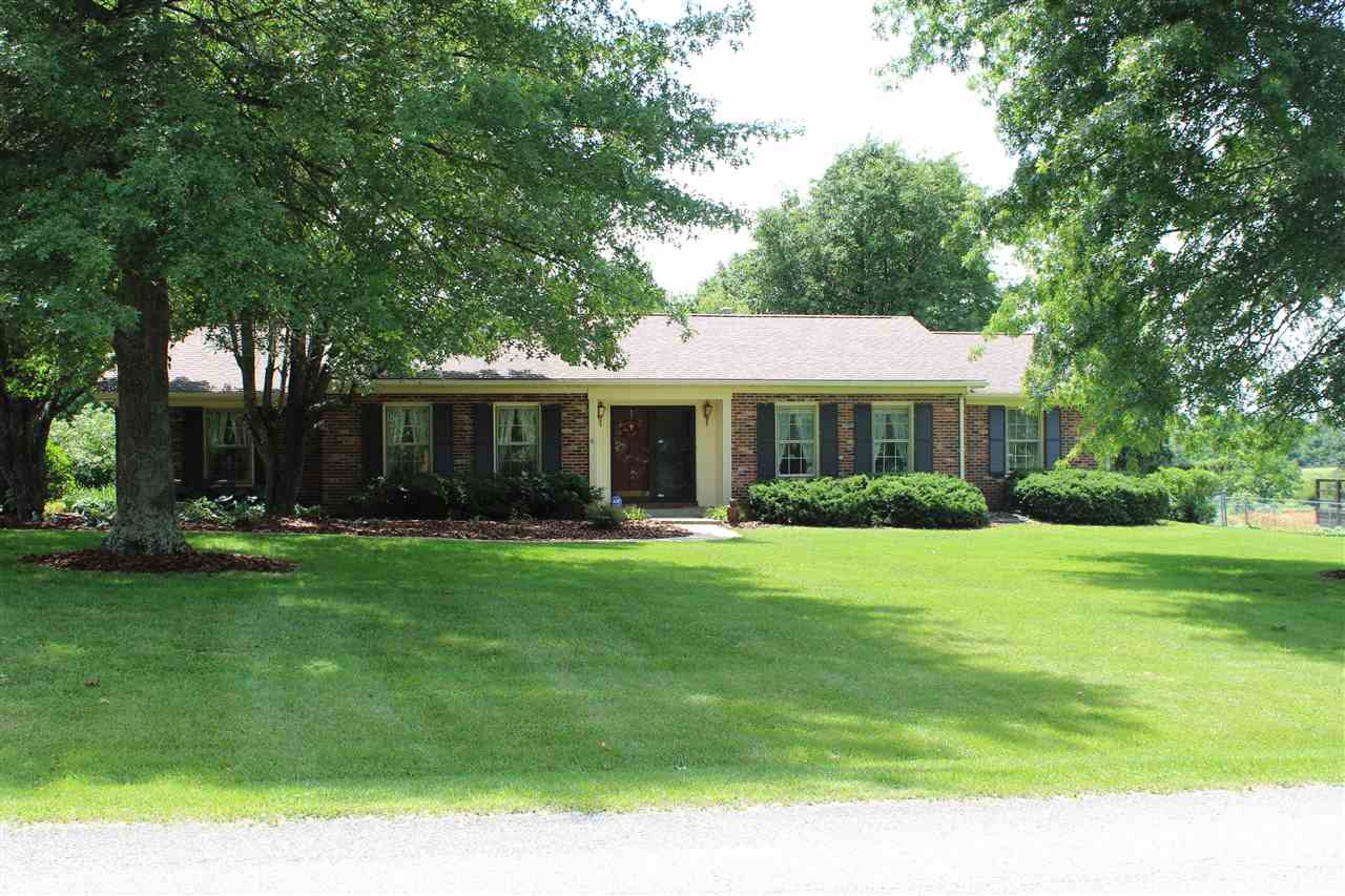 Photo 1 for 1039 Westwood Dr Unknown, KY 40342