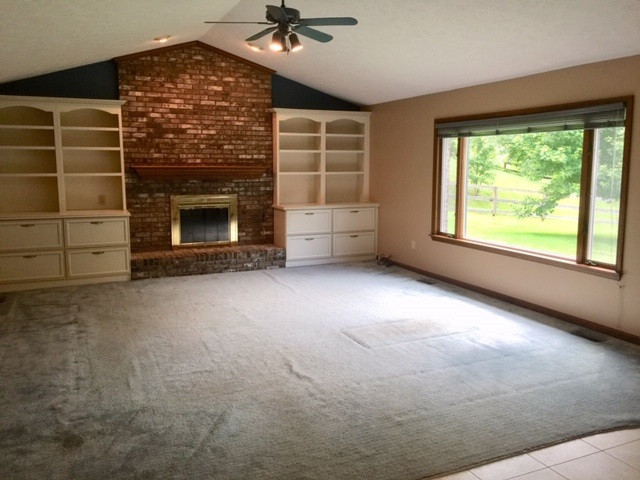 Photo 2 for 8205 Woodcreek Dr Florence, KY 41042