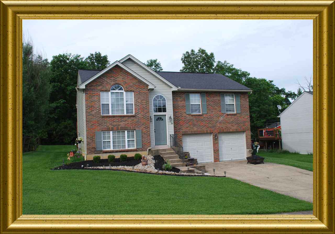 Photo 1 for 8 N Rosewood Ct Alexandria, KY 41001