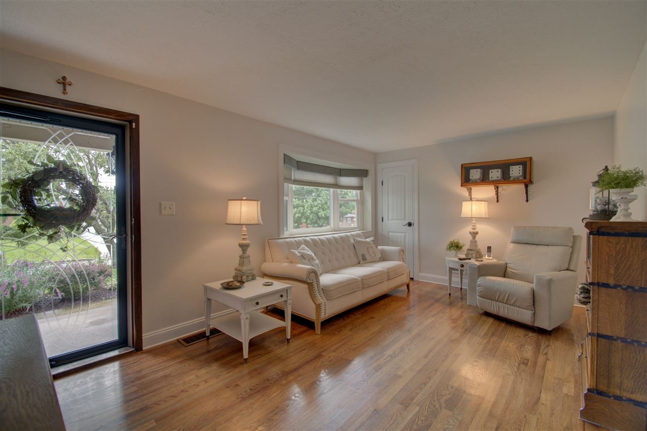 Photo 3 for 3404 Terrace Erlanger, KY 41018