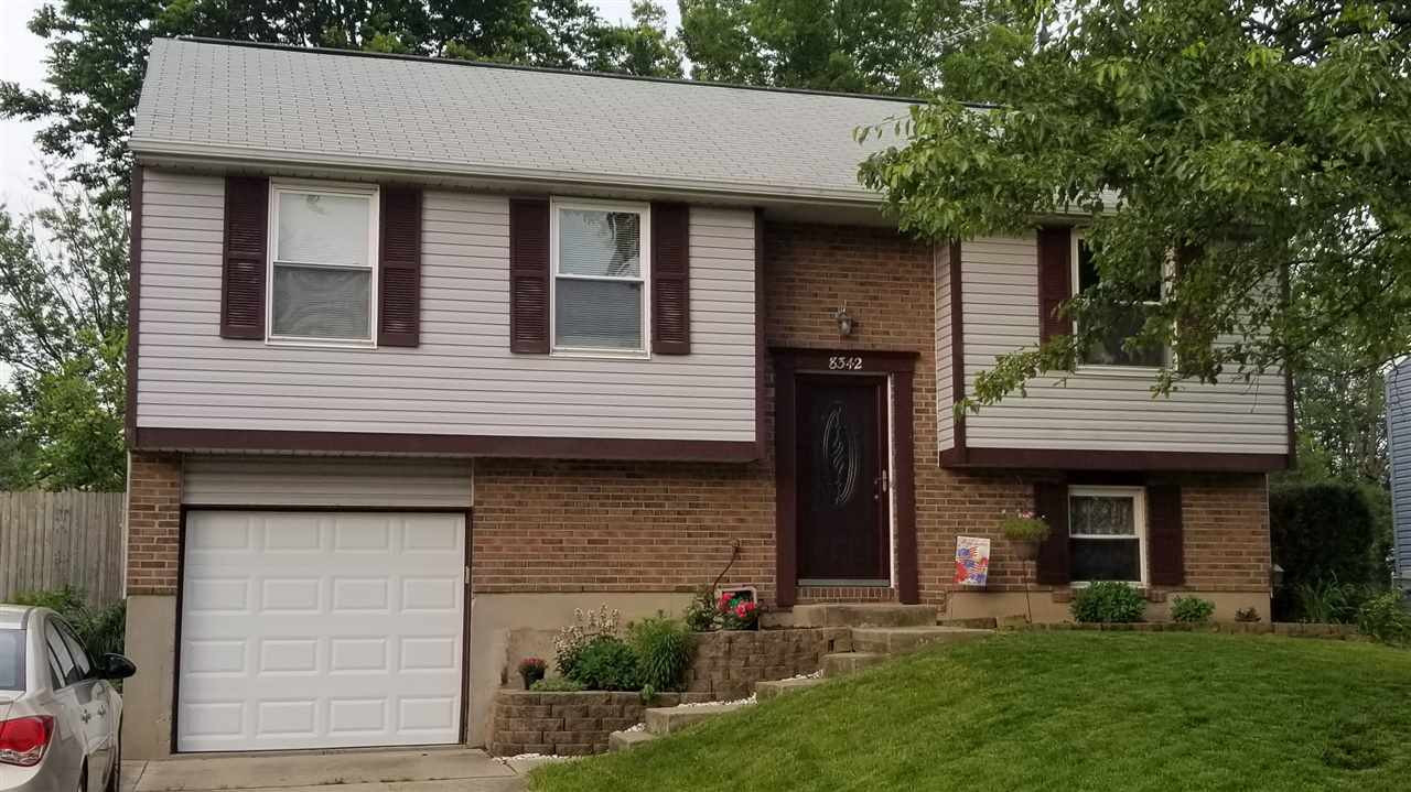 Photo 1 for 8342 Tamarack Florence, KY 41042