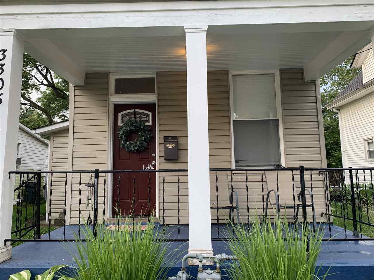 Photo 3 for 3305 Cottage Ave Covington, KY 41015