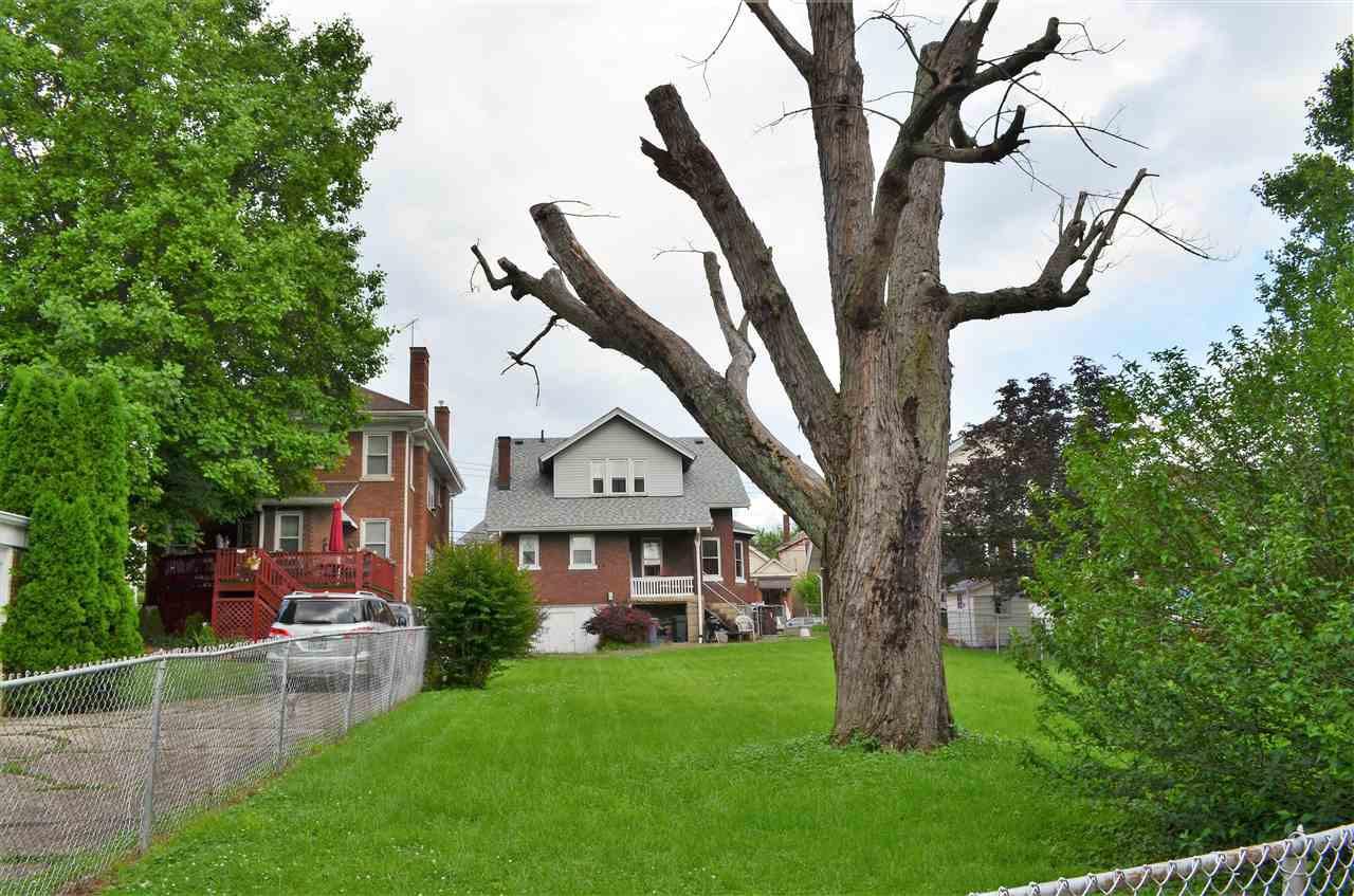 Photo 2 for 1827 Holman Ave Covington, KY 41014