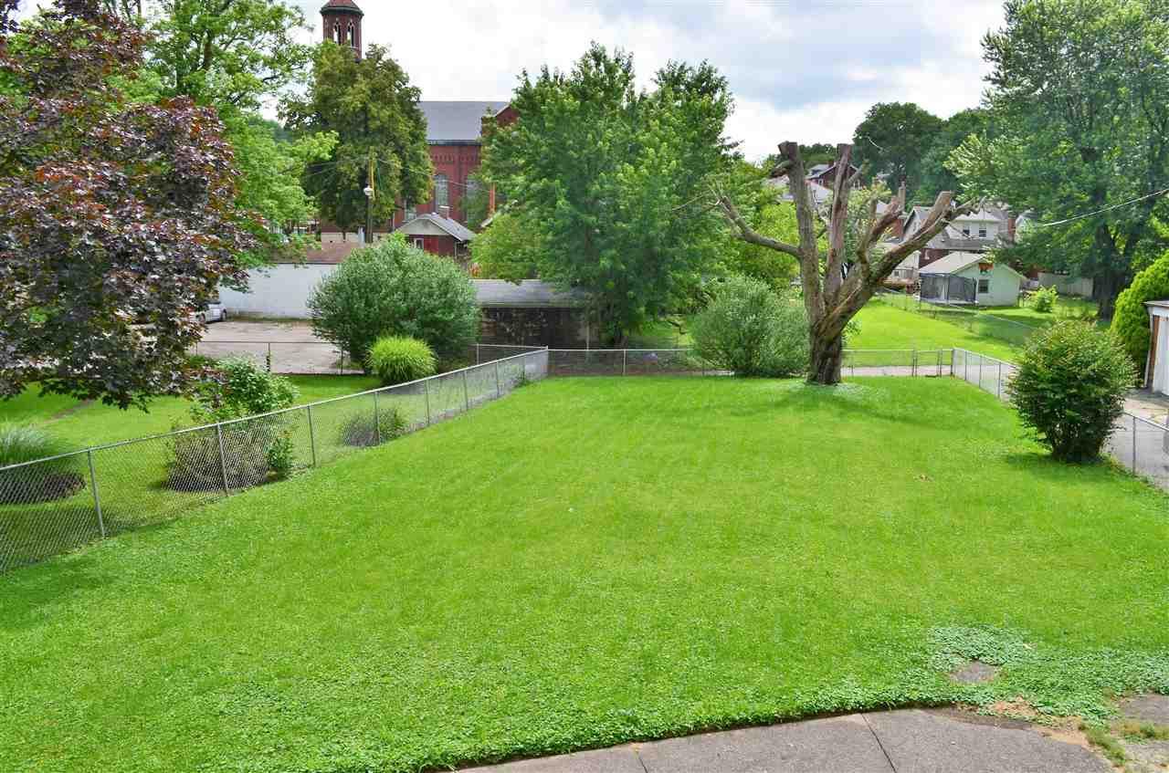 Photo 3 for 1827 Holman Ave Covington, KY 41014